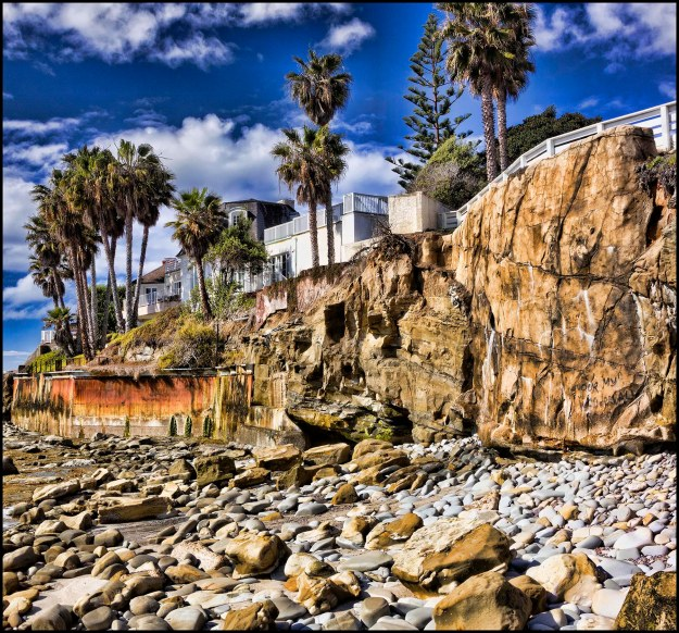 img_0237-0240 la jolla low tide panorama 2400