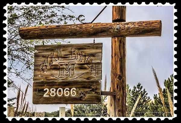 img_2040 boondocks sign stamp