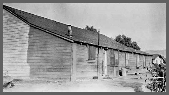 1937 view la casa de machado y stewart