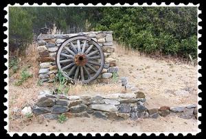 img_2034 wagon wheel stamp