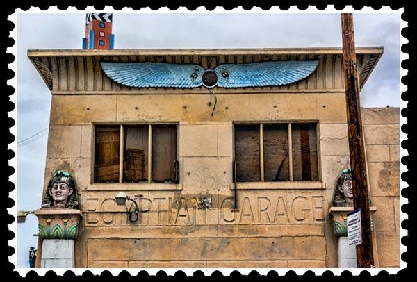 img_2136 egyptian garage city heights stamp