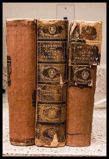 IMG_2190 books