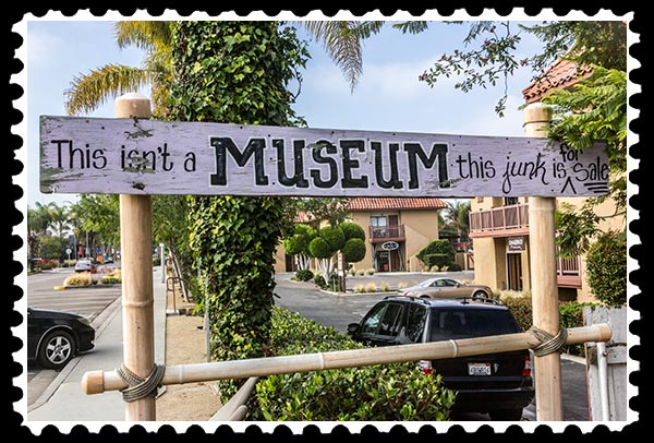 img_2430 cedros design district encinitas junk for sale stamp