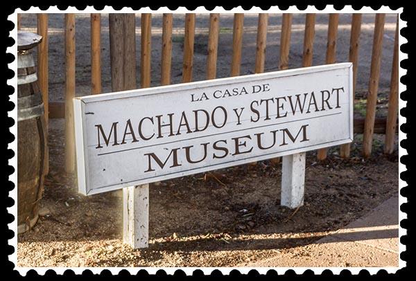 img_8738 la casa de machado y stewart stamp