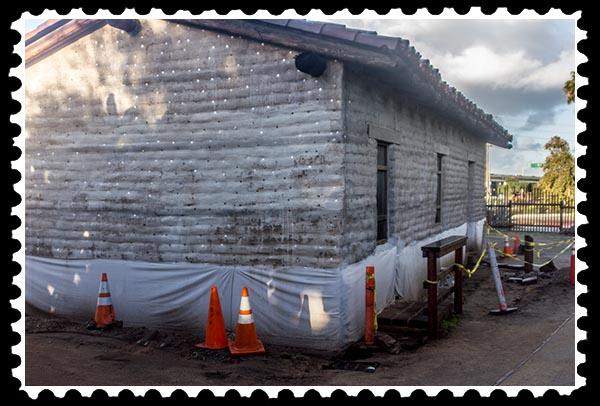 img_8739 la casa de machado y stewart stamp