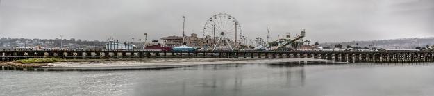 San Diego County Fair, Del Mar, California, June 24, 2015