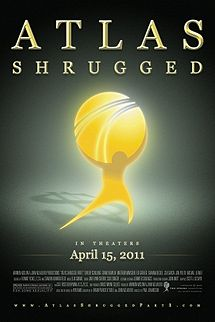 atlas shrugged film