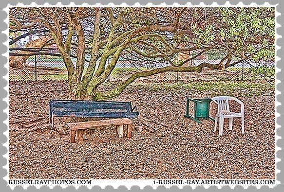 img_0211 ocean beach rain stamp