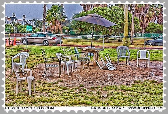 img_0212 ocean beach rain stamp