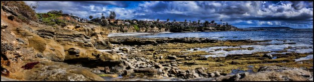 img_0244-0251 panorama la jolla low tide small