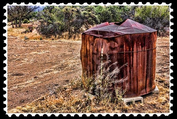 img_2038 boondocks stamp