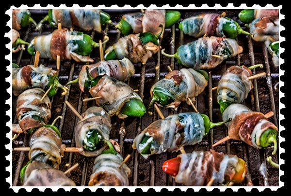 img_3196 bacon wrapped jalapenos stamp