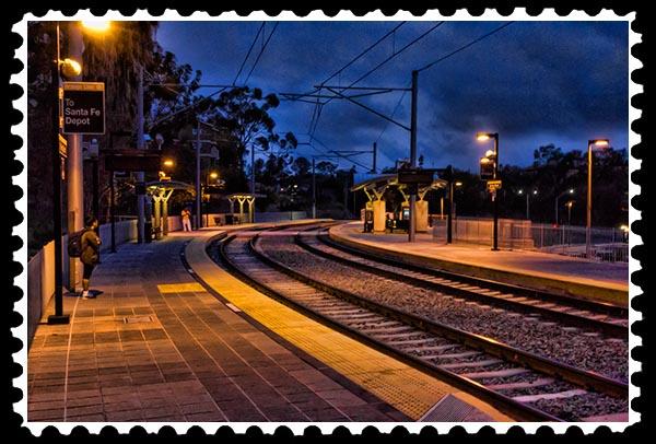 img_3274 san diego trolley spring street stamp