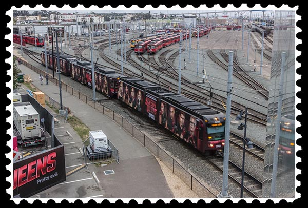 img_3298 san diego trolley comic con 2015