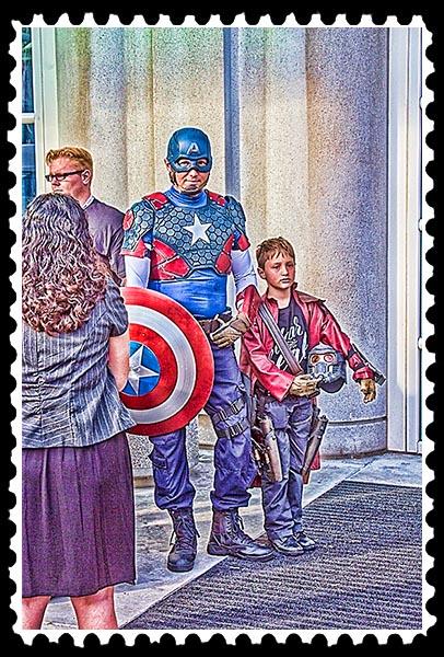 img_3348 costume comic con 2015