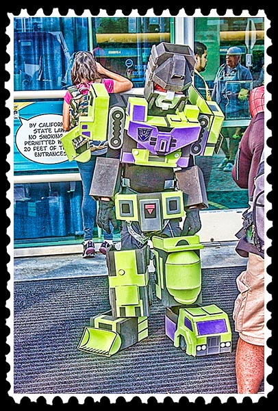 img_3349 costume comic con 2015