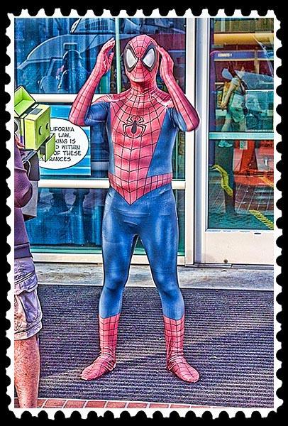img_3351 costume comic con 2015