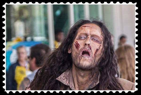 img_3683 comic con 2015 stamp