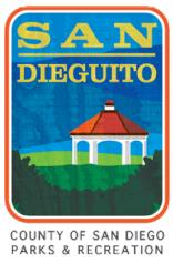 san dieguito county park logo