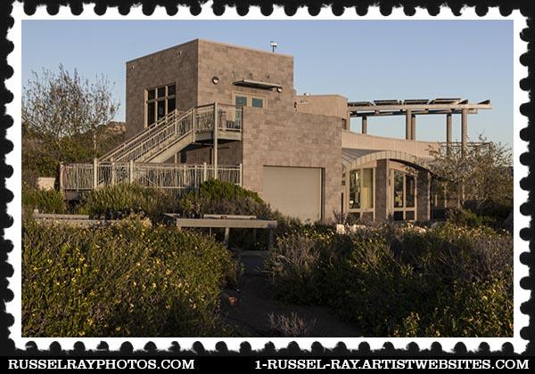 img_0341 san elijo lagoon visitor center stamp