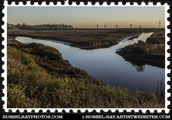 img_0342 san elijo lagoon stamp