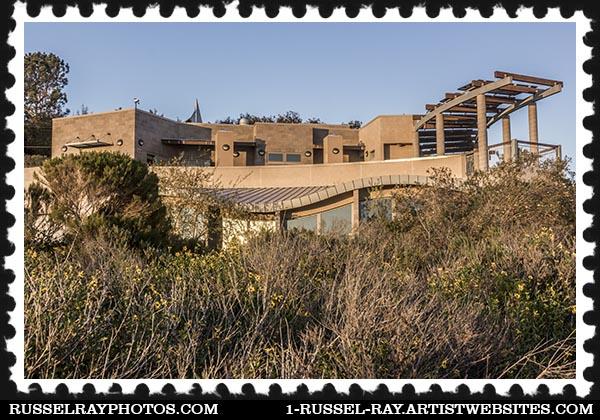 img_0343 san elijo lagoon visitor center stamp