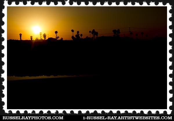 img_0360 san elijo lagoon stamp