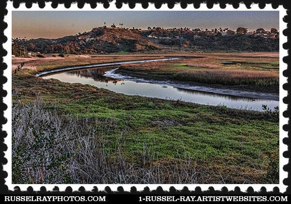 img_0374 san elijo lagoon stamp