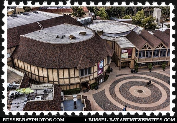img_0506 old globe theater balboa park san diego balboa park stamp