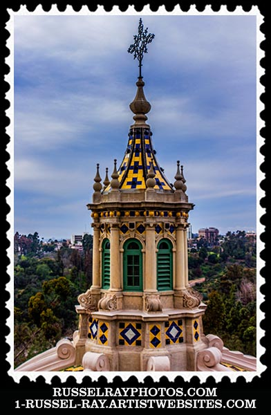 img_0507 california tower balboa park stamp