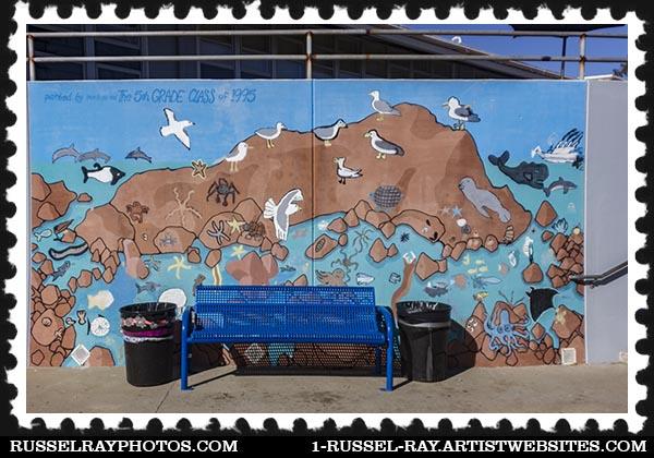 IMG_0611 mural birdrock elementary school stamp