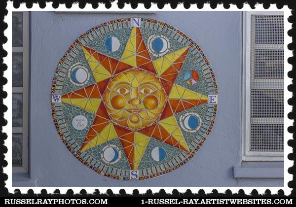 img_0612 birdrock elementary school stamp