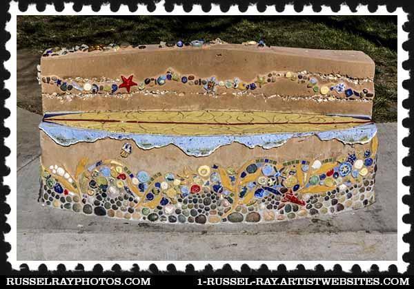 img_0615 birdrock elementary school stamp