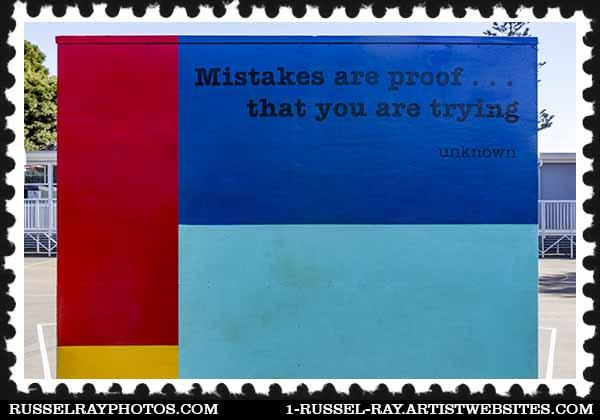 img_0618 birdrock elementary school stamp