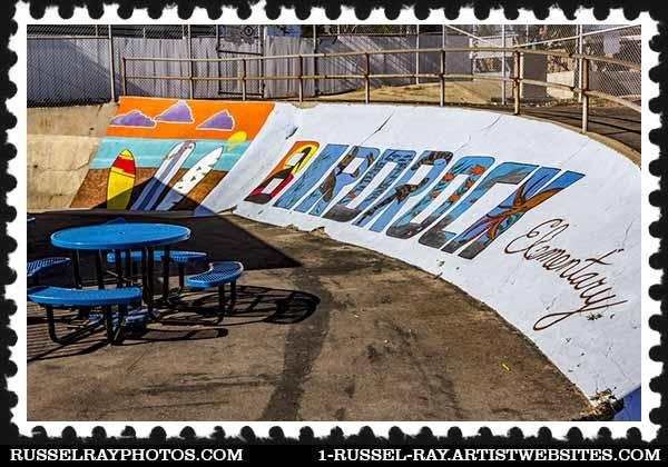 img_0622 birdrock elementary school stamp