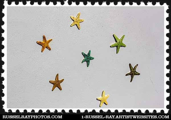 img_0628 birdrock elementary school stamp