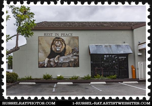 img_4662 cecil the lion stamp
