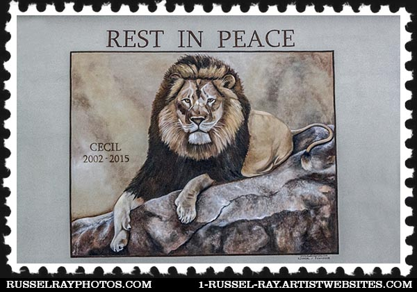 img_4663 cecil the lion stamp