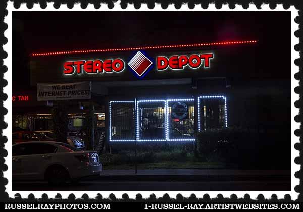 img_1111 el cajon boulevard stamp
