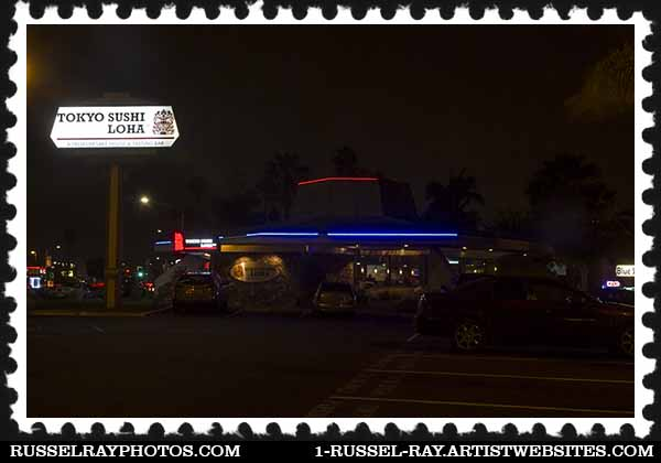 img_1116 el cajon boulevard stamp
