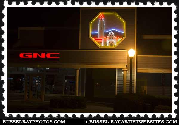 img_1125 el cajon boulevard stamp