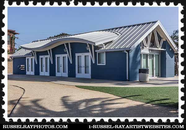 Fletcher Cove Community Center