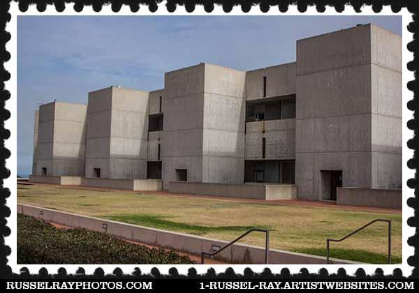 img_3078 salk institute stamp
