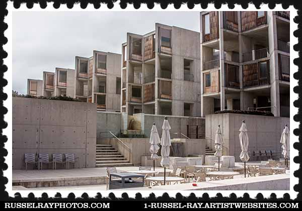 img_3091 salk institute stamp