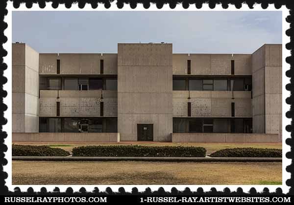 img_3097 salk institute stamp