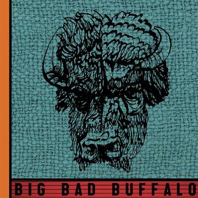 Big Bad Buffalo
