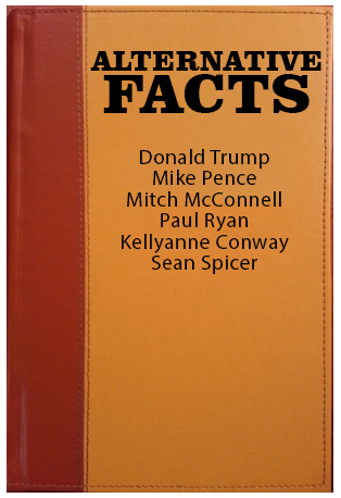 Alternative Facts