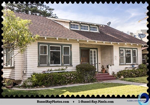 3694 Indiana Street, San Diego CA