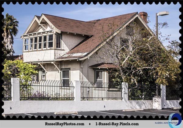 3688 Indiana Street, San Diego CA