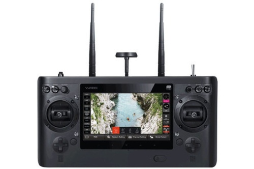 Typhoon H ST16 Controller